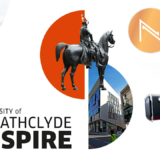 Strathclyde Inspire launch