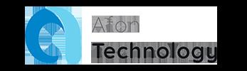 Afon-Technology