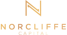 https://www.norcliffe.capital/wp-content/uploads/2021/03/NC-Standard-GOLD-V2.png
