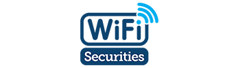 Wifi-Securities