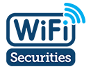 https://www.norcliffe.capital/wp-content/uploads/2021/04/Wifi-Securitie-thumb.png
