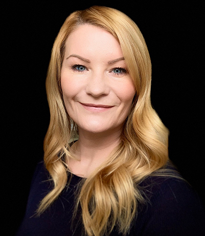 https://www.norcliffe.capital/wp-content/uploads/2021/04/patricia-norcliffe-ceo.jpg