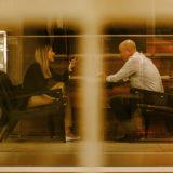 Inspiring Conversations David Onion